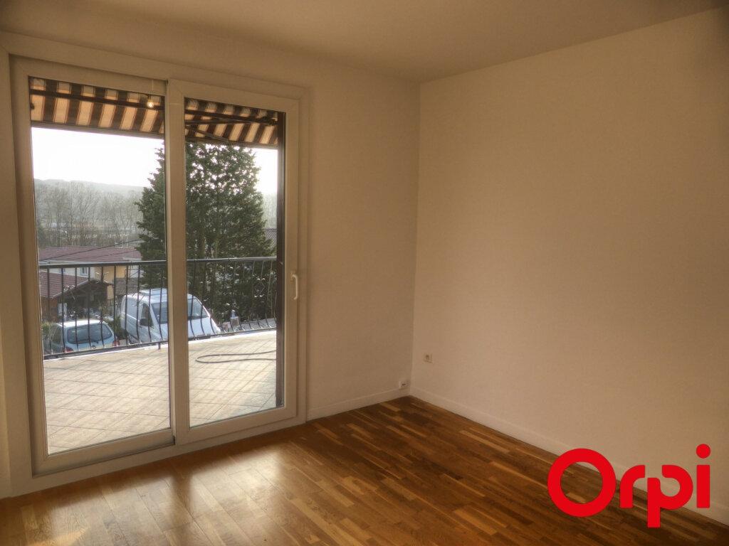 Appartement à louer 4 92.46m2 à L'Isle-d'Abeau vignette-5