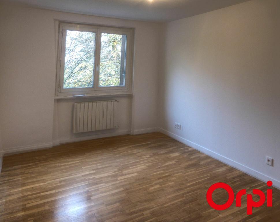 Appartement à louer 4 92.46m2 à L'Isle-d'Abeau vignette-6