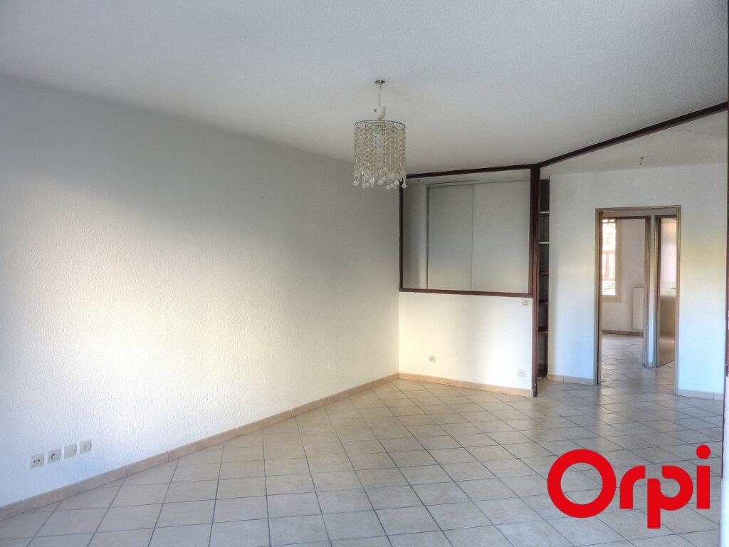 Appartement à louer 4 81.31m2 à L'Isle-d'Abeau vignette-2