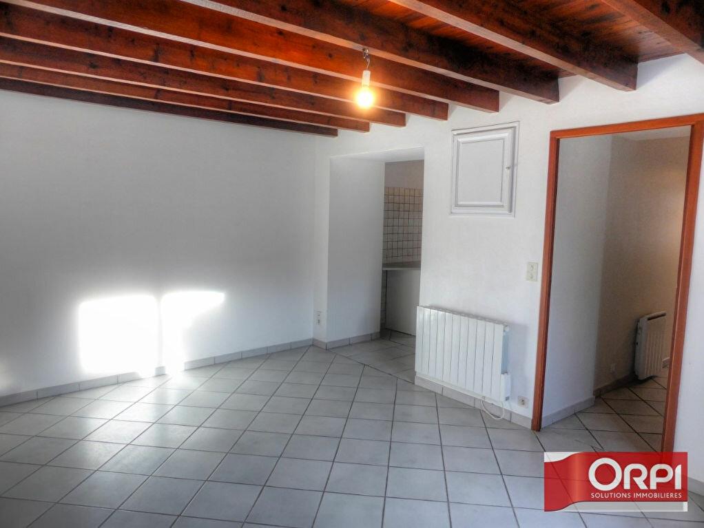 Maison à louer 3 82m2 à Frontonas vignette-8