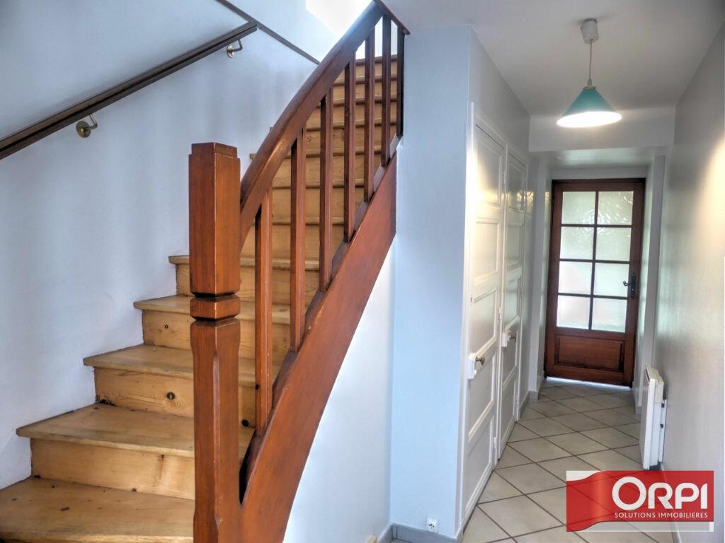 Maison à louer 3 82m2 à Frontonas vignette-9