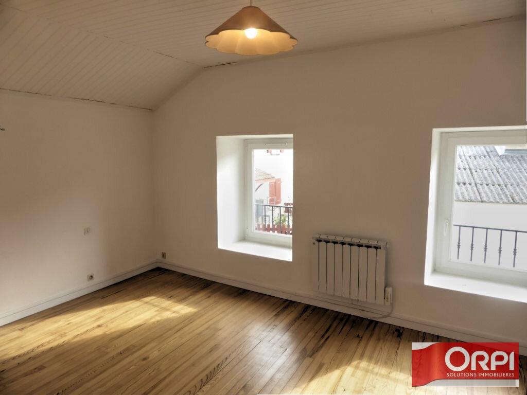 Maison à louer 3 82m2 à Frontonas vignette-10