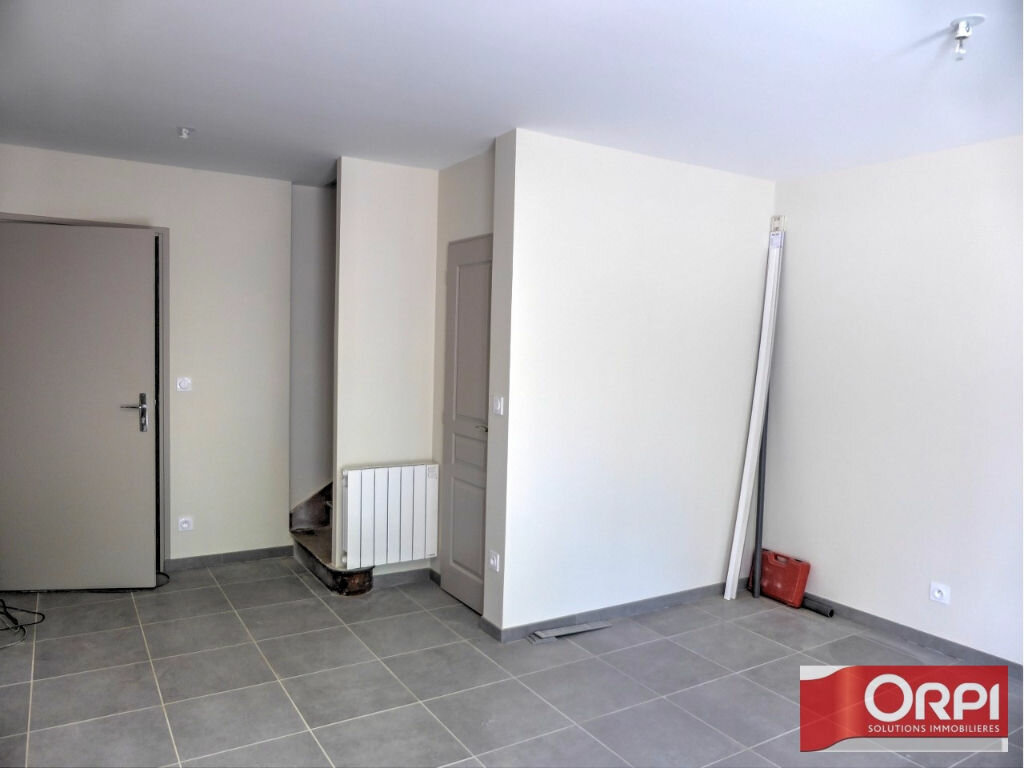 Appartement à louer 3 53.1m2 à Loyettes vignette-5