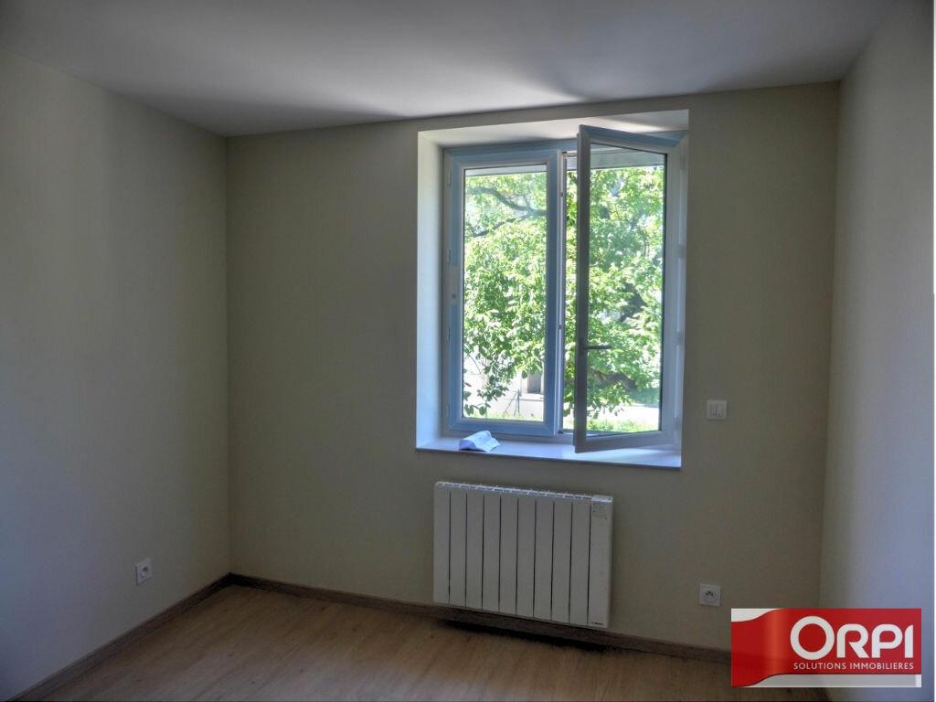 Appartement à louer 3 53.1m2 à Loyettes vignette-6