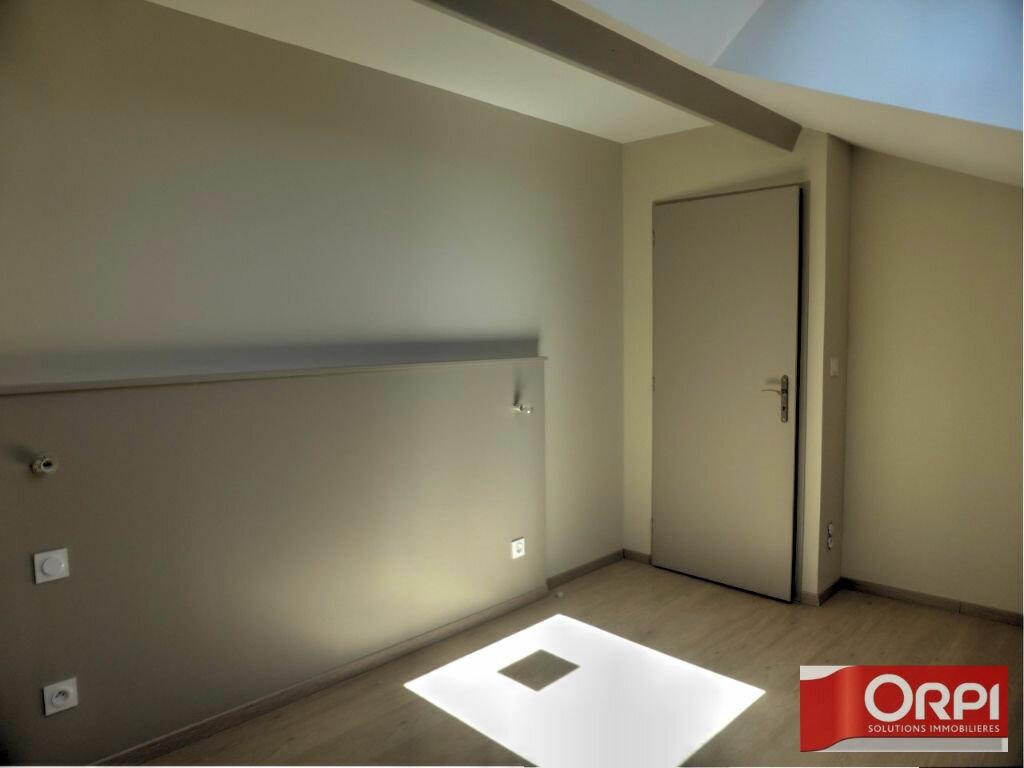 Appartement à louer 3 53.1m2 à Loyettes vignette-9