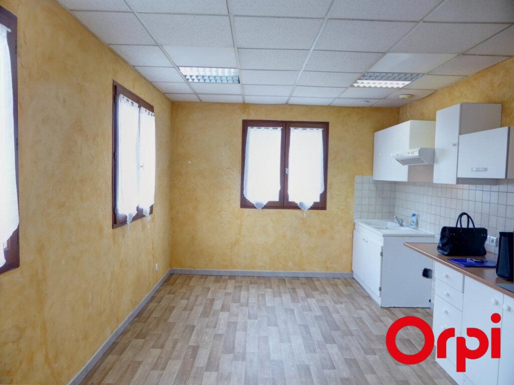 Appartement à louer 4 82.04m2 à Valencin vignette-2
