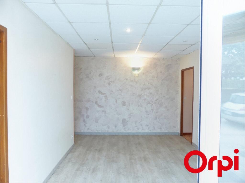 Appartement à louer 4 82.04m2 à Valencin vignette-5