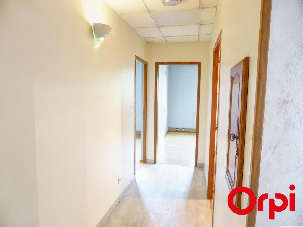 Appartement à louer 4 82.04m2 à Valencin vignette-6