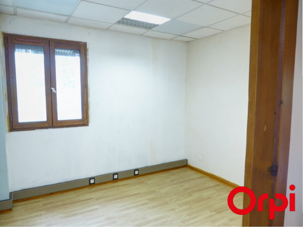Appartement à louer 4 82.04m2 à Valencin vignette-7