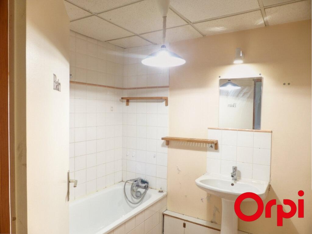 Appartement à louer 4 82.04m2 à Valencin vignette-14