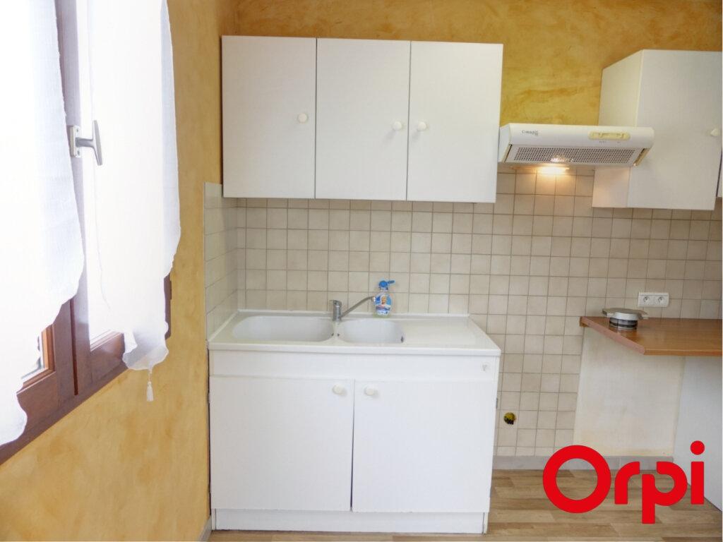 Appartement à louer 4 82.04m2 à Valencin vignette-16