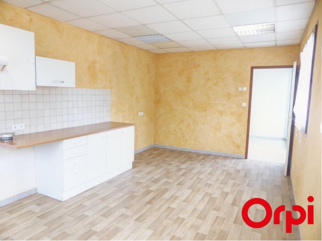 Appartement à louer 4 82.04m2 à Valencin vignette-18
