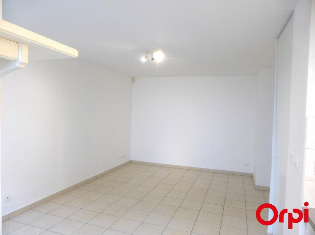 Appartement à louer 3 50.96m2 à La Verpillière vignette-4