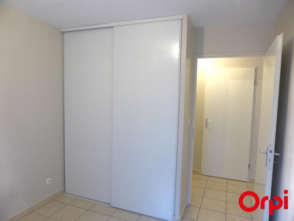Appartement à louer 3 50.96m2 à La Verpillière vignette-9