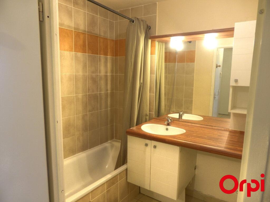 Appartement à louer 3 50.96m2 à La Verpillière vignette-12