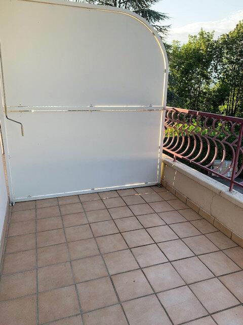 Appartement à louer 2 43.43m2 à Grenay vignette-3