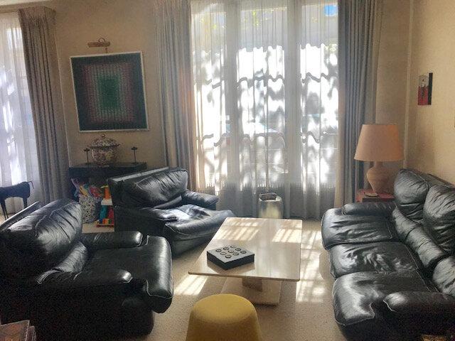 Appartement à vendre 2 49m2 à Boulogne-Billancourt vignette-1