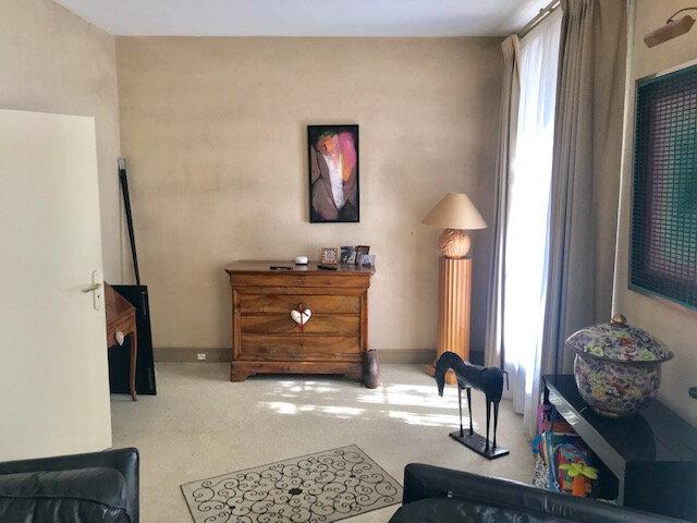 Appartement à vendre 2 49m2 à Boulogne-Billancourt vignette-2