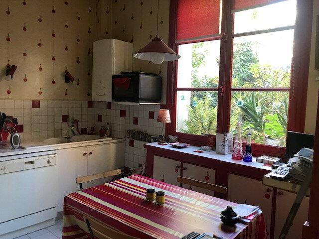 Appartement à vendre 2 49m2 à Boulogne-Billancourt vignette-7