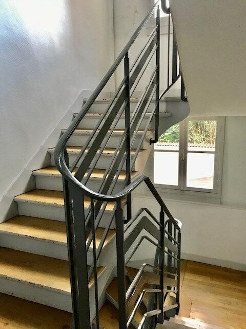 Appartement à vendre 2 49m2 à Boulogne-Billancourt vignette-8