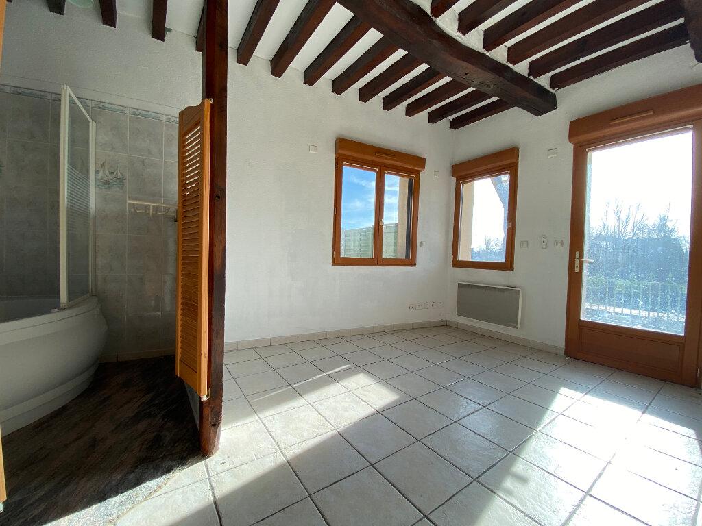 Maison à vendre 6 165m2 à Moret-sur-Loing vignette-7