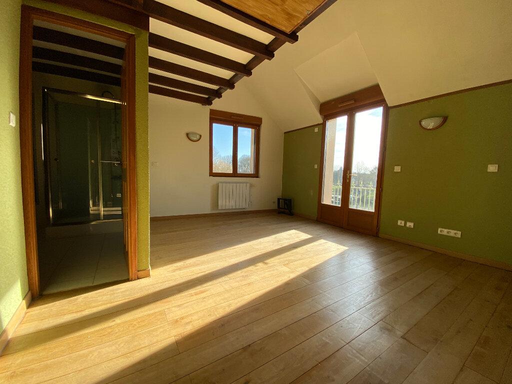 Maison à vendre 6 165m2 à Moret-sur-Loing vignette-9