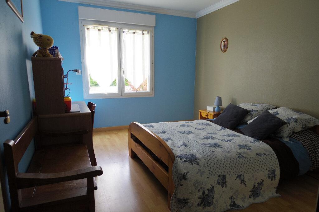 Maison à vendre 7 220m2 à Moret-sur-Loing vignette-5