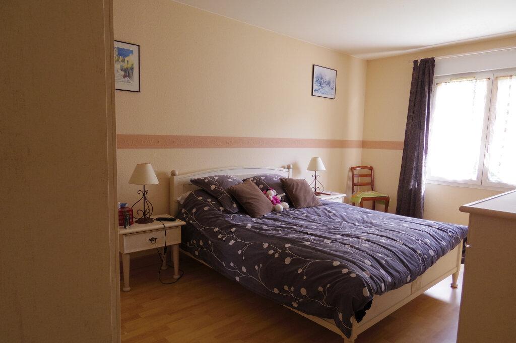 Maison à vendre 7 220m2 à Moret-sur-Loing vignette-6