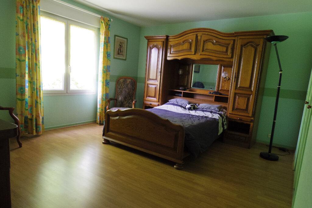 Maison à vendre 7 220m2 à Moret-sur-Loing vignette-7