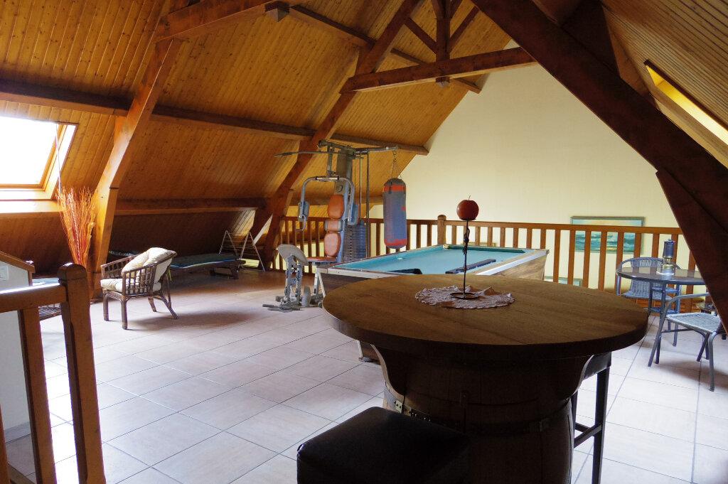 Maison à vendre 7 220m2 à Moret-sur-Loing vignette-9