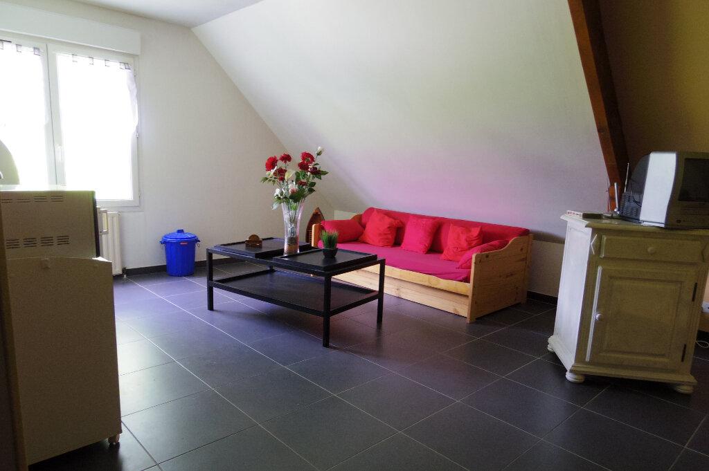 Maison à vendre 7 220m2 à Moret-sur-Loing vignette-10
