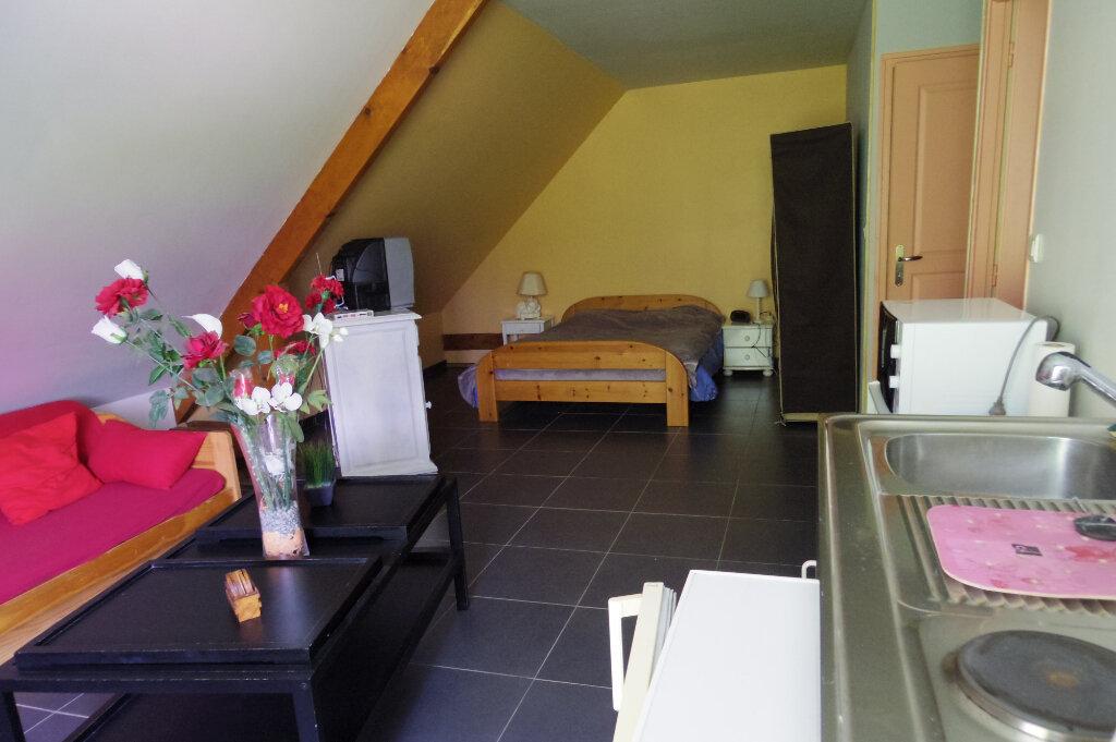Maison à vendre 7 220m2 à Moret-sur-Loing vignette-11