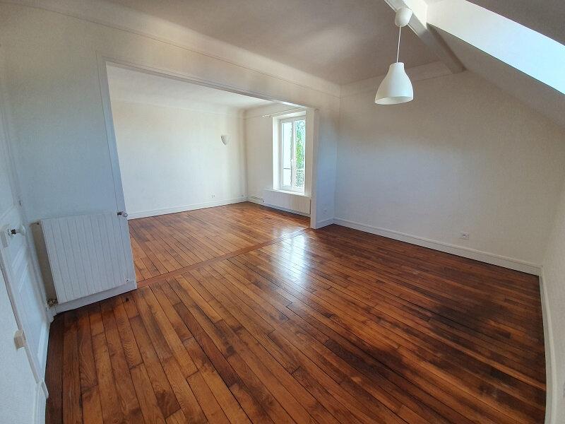 Appartement à louer 4 90m2 à Veneux-les-Sablons vignette-2