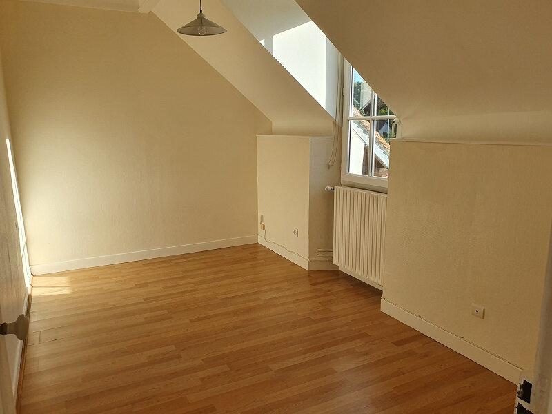 Appartement à louer 4 90m2 à Veneux-les-Sablons vignette-4