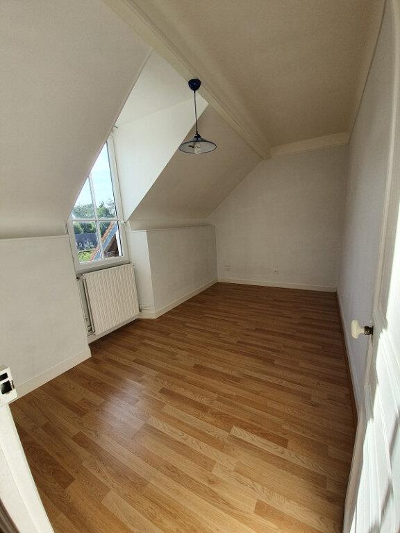 Appartement à louer 4 90m2 à Veneux-les-Sablons vignette-5