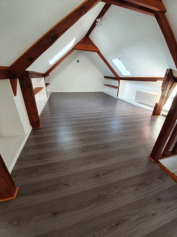 Appartement à louer 4 90m2 à Veneux-les-Sablons vignette-8