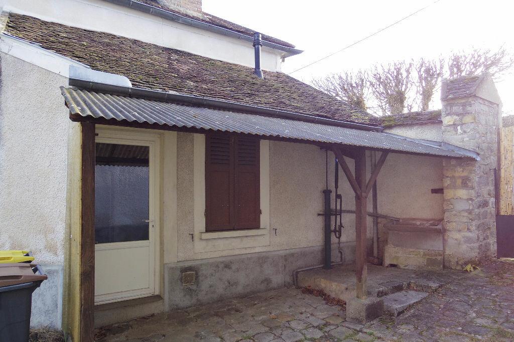 Maison à vendre 4 131m2 à Veneux-les-Sablons vignette-2