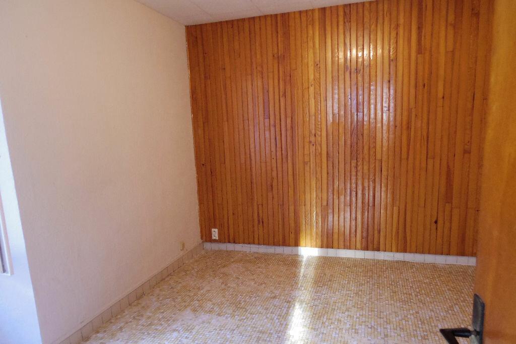 Maison à vendre 4 131m2 à Veneux-les-Sablons vignette-5