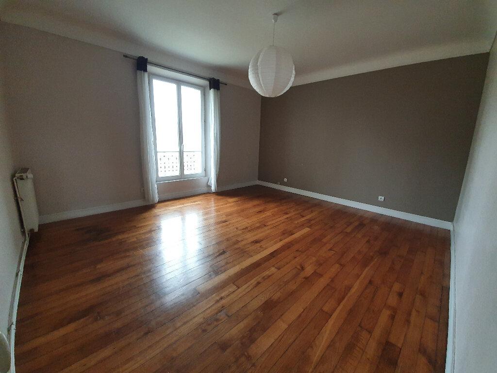 Appartement à louer 4 80m2 à Veneux-les-Sablons vignette-1