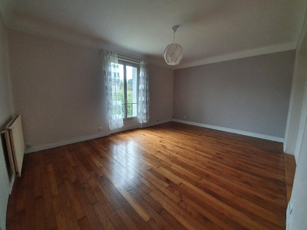 Appartement à louer 4 80m2 à Veneux-les-Sablons vignette-2