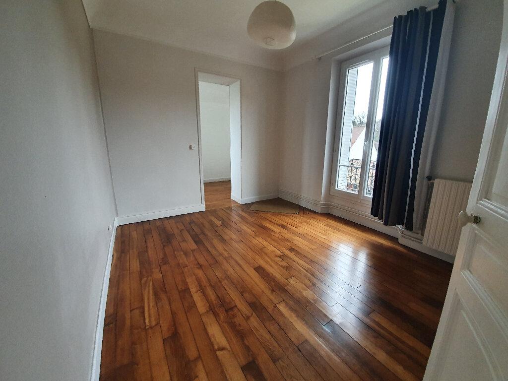 Appartement à louer 4 80m2 à Veneux-les-Sablons vignette-3