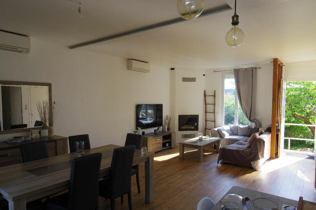 Maison à vendre 7 143m2 à Moret-sur-Loing vignette-2