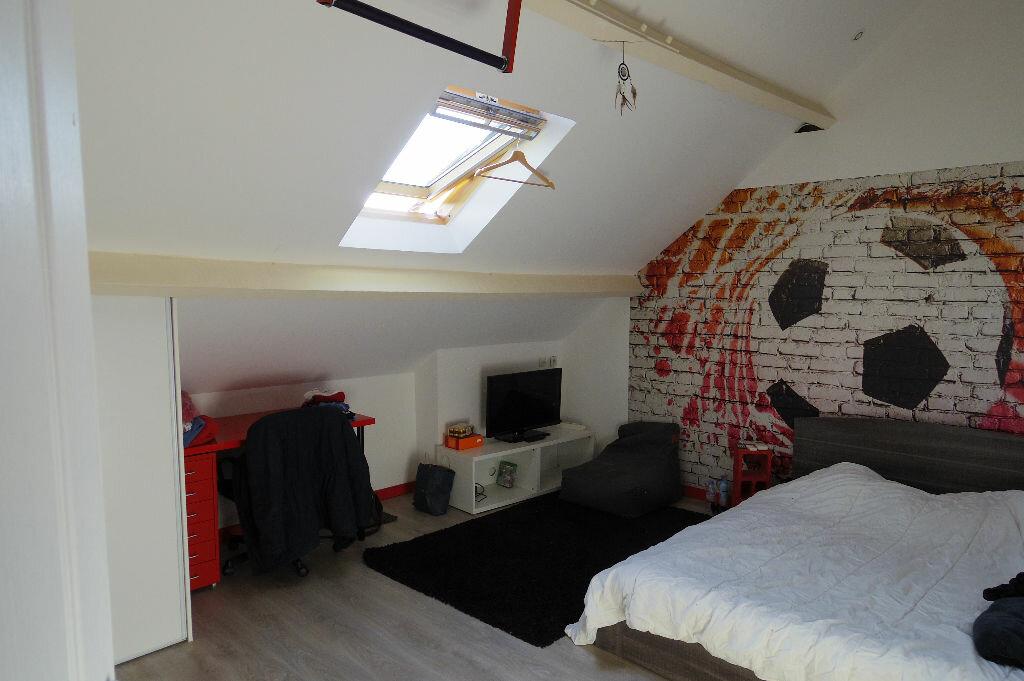 Maison à vendre 7 143m2 à Moret-sur-Loing vignette-9
