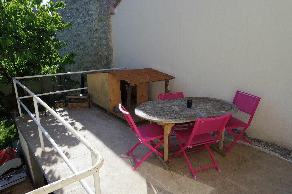 Maison à vendre 7 143m2 à Moret-sur-Loing vignette-12