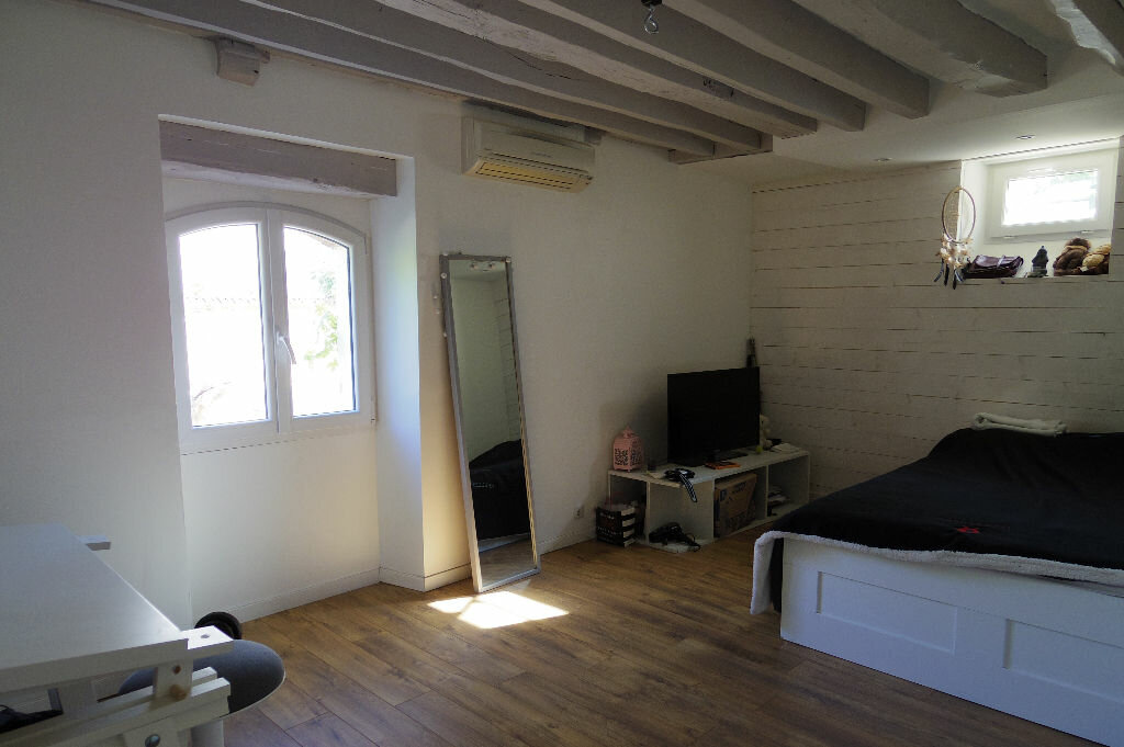 Maison à vendre 7 143m2 à Moret-sur-Loing vignette-15