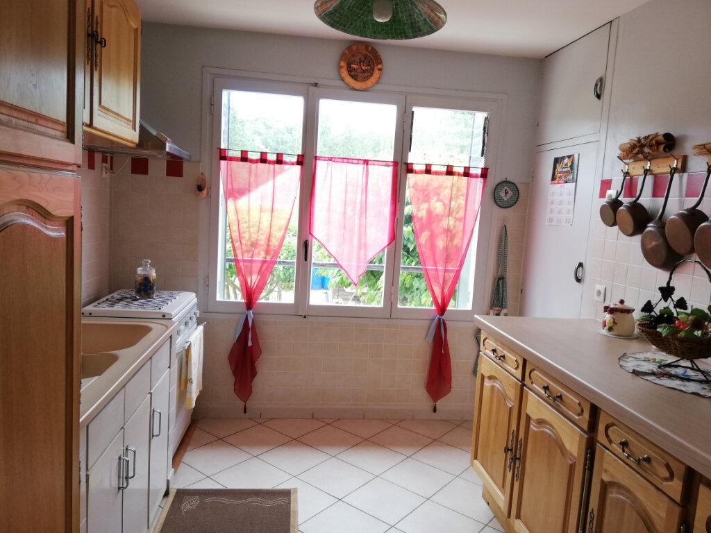 Maison à vendre 4 70m2 à Saint-Mammès vignette-3