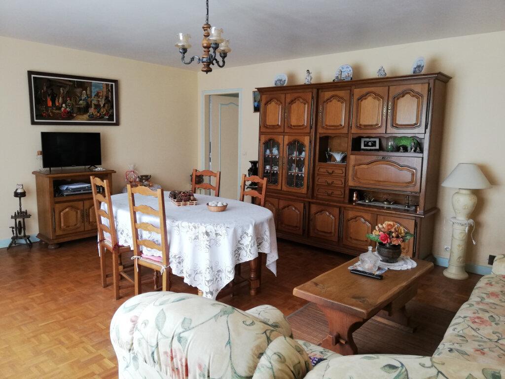 Maison à vendre 4 70m2 à Saint-Mammès vignette-4
