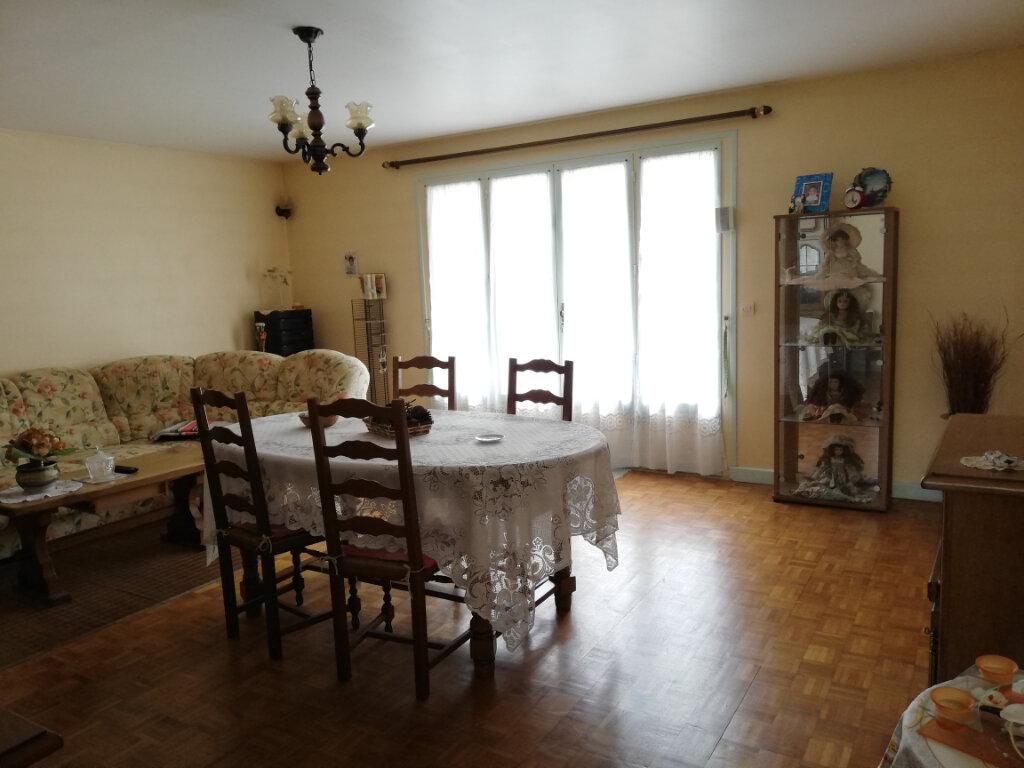 Maison à vendre 4 70m2 à Saint-Mammès vignette-5