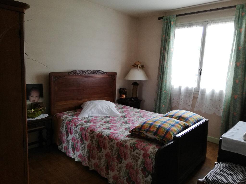 Maison à vendre 4 70m2 à Saint-Mammès vignette-7