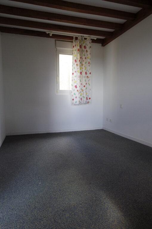 Appartement à louer 3 52m2 à Montigny-sur-Loing vignette-5